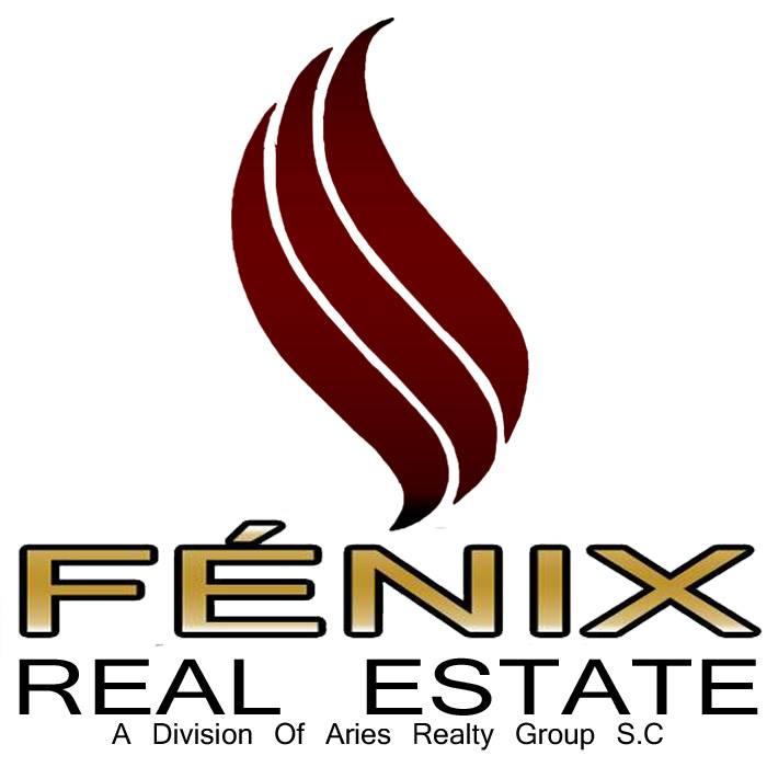 Fénix Real Estate