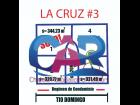 LA CRUZ 3 NEW-01