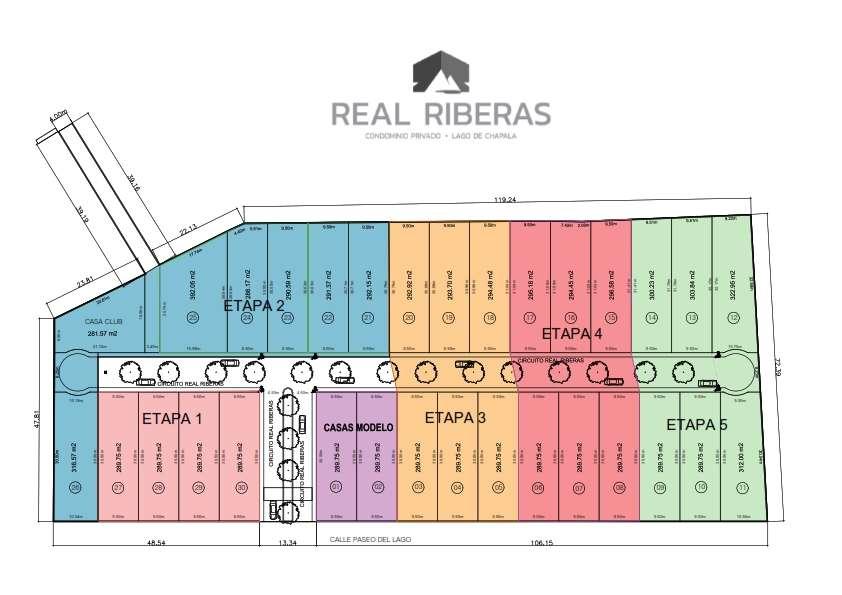 ETAPAS REAL RIBERAS Septiembre 2021_001