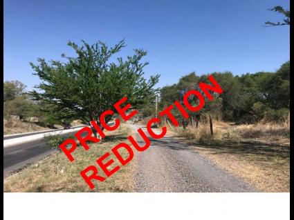 PRICE REDUCTION 2