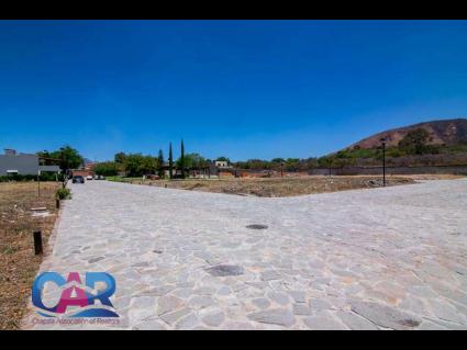 SAN NICOLAS COUNTRY 3