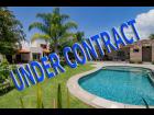 Under-Contract---Burke