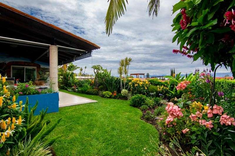 El Dorado View Home 12