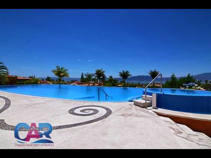 EL Dorado View Home 14