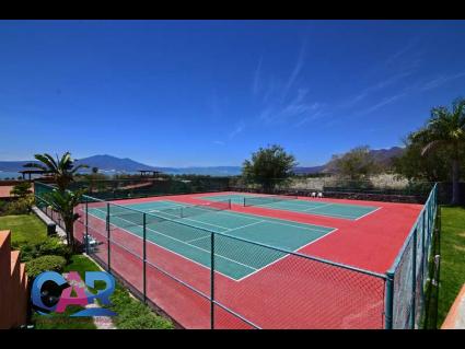 El Dorado View Home 15