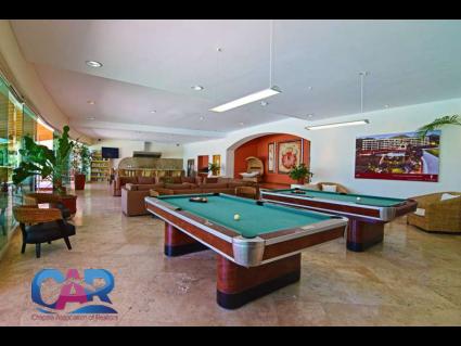 El Dorado View Home 17