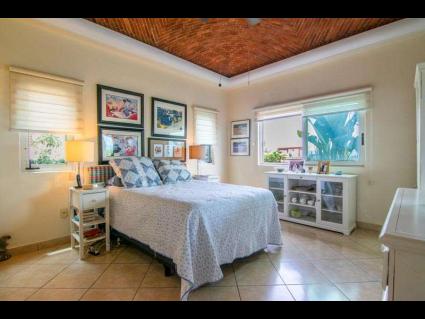 El Dorado View Home 6