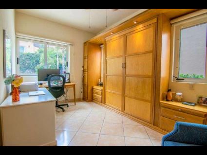 El Dorado View Home 11