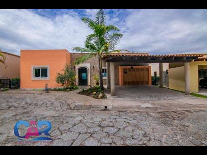 El Dorado View Home 1
