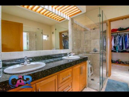 El Dorado View Home 8