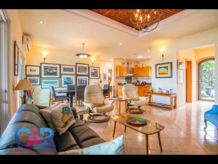 El Dorado View Home 2