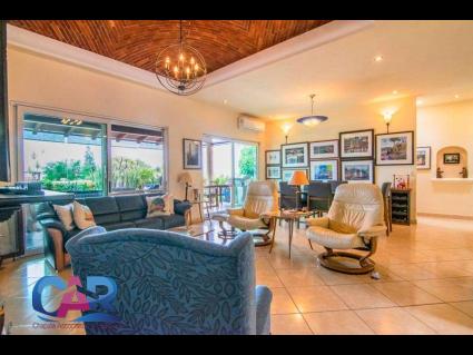 El Dorado View Home 3