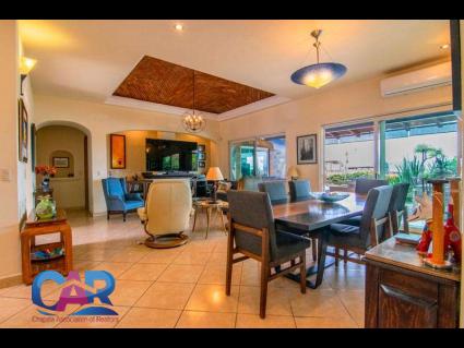 El Dorado View Home 4