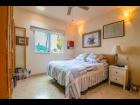 El Dorado View Home 9
