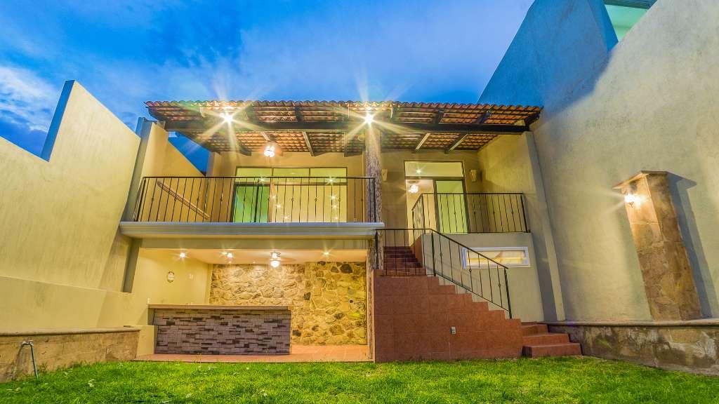 Lake view, brand new  El Limon  Racquet club  San Juan Cosala  Lake Chapala  ajijic360 – Smart Choice Properties (11)