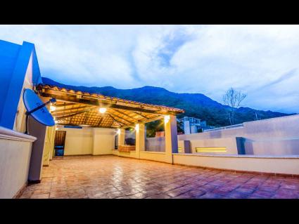Lake view, brand new  El Limon  Racquet club  San Juan Cosala  Lake Chapala  ajijic360 – Smart Choice Properties (14)