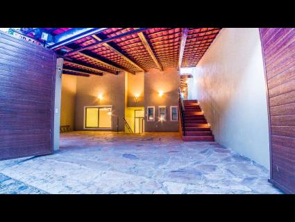 Lake view, brand new  El Limon  Racquet club  San Juan Cosala  Lake Chapala  ajijic360 – Smart Choice Properties (1)