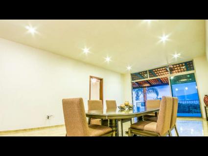 Lake view, brand new  El Limon  Racquet club  San Juan Cosala  Lake Chapala  ajijic360 – Smart Choice Properties (3)