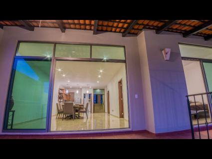 Lake view, brand new  El Limon  Racquet club  San Juan Cosala  Lake Chapala  ajijic360 – Smart Choice Properties (9)