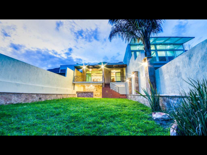 Lake view, brand new  El Limon  Racquet club  San Juan Cosala  Lake Chapala  ajijic360 – Smart Choice Properties (10)