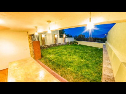 Lake view, brand new  El Limon  Racquet club  San Juan Cosala  Lake Chapala  ajijic360 – Smart Choice Properties (12)