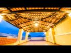 Lake view, brand new  El Limon  Racquet club  San Juan Cosala  Lake Chapala  ajijic360 – Smart Choice Properties (13)