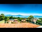 Lake view, brand new  El Limon  Racquet club  San Juan Cosala  Lake Chapala  ajijic360 – Smart Choice Properties (18)