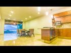 Lake view, brand new  El Limon  Racquet club  San Juan Cosala  Lake Chapala  ajijic360 – Smart Choice Properties (2)