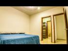 Lake view, brand new  El Limon  Racquet club  San Juan Cosala  Lake Chapala  ajijic360 – Smart Choice Properties (6)