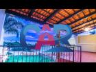 Lake view, brand new  El Limon  Racquet club  San Juan Cosala  Lake Chapala  ajijic360 – Smart Choice Properties (8)