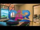 Lake view, brand new  El Limon  Racquet club  San Juan Cosala  Lake Chapala  ajijic360 – Smart Choice Properties (15)