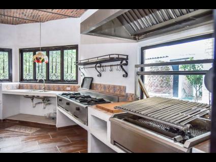 9.-cocina de humo