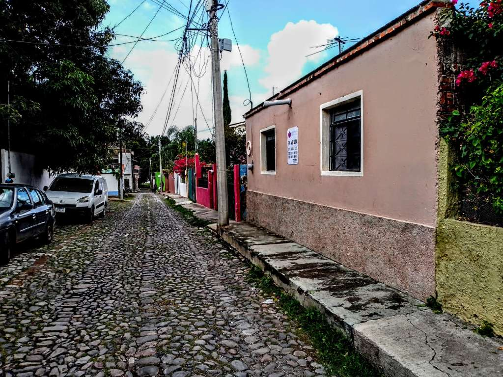 6.Calle
