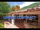 UNDER-CONTRACT-CHRISTINA