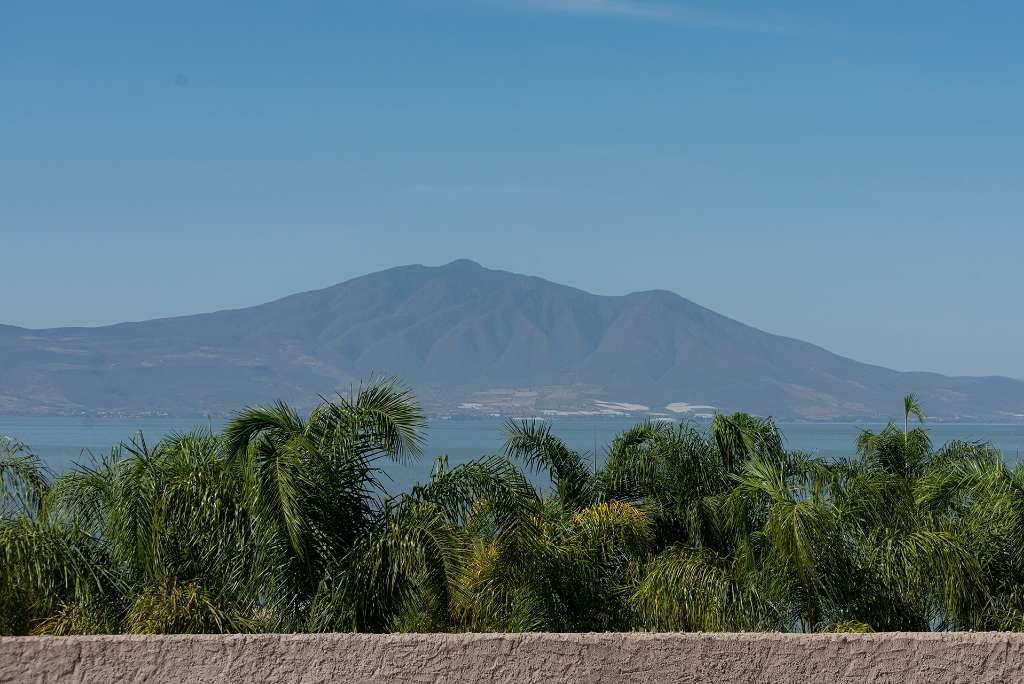 10. Vista Mirador Lago (2)