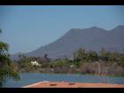 11. Vista Mirador LAgo (3)